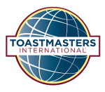 District 41 Toastmasters International